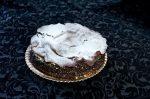 Francesco torta 14 szeletes